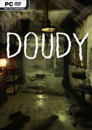 DOUDY-PLAZA