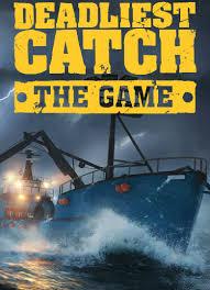 Deadliest.Catch.The.Game.v1.1.0-CODEX