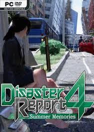 Disaster.Report.4.Summer.Memories-CODEX