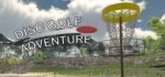 Disc.Golf.Adventure.VR-VREX