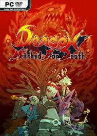 Dragon.Marked.For.Death-PLAZA