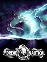 Dread.Nautical-CODEX