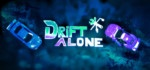 Drift.Alone-PLAZA