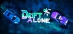 Drift.Alone-PLAZA