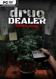 Drug.Dealer.Simulator.Sewer.Dealer.Bro-CODEX