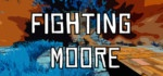 Fighting.Moore.VR-VREX