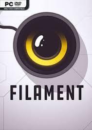Filament-CODEX
