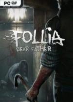 Follia_Dear_father-HOODLUM