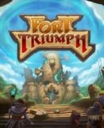 Fort.Triumph-ElAmigos