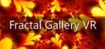 Fractal.Gallery.VR-VREX