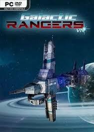 Galactic.Rangers.VR-VREX