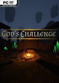 Gods.Challenge.VR-VREX