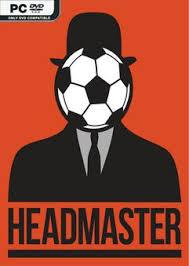 Headmaster.VR-VREX