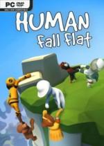 Human.Fall.Flat.Factory-PLAZA