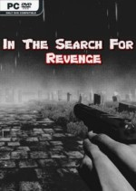 In.The.Search.For.Revenge-PLAZA