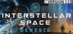Interstellar.Space.Genesis.v1.1-PLAZA