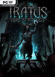 Iratus.Lord.of.the.Dead-CODEX