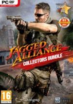 Jagged.Alliance.Collectors.Bundle.MULTi8-ElAmigos