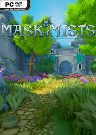 Mask.of.Mists-CODEX