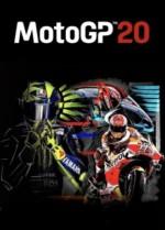 MotoGP.20.Junior.Team-CODEX