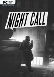 Night.Call.The.Long.Way.Home-PLAZA
