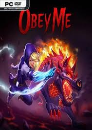 Obey.Me.v1.0.5.0-PLAZA