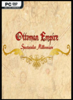 Ottoman.Empire.Spectacular.Millennium.Retro-PLAZA