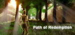 Path.of.Redemption-PLAZA