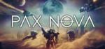 Pax.Nova-PLAZA