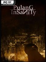 Pulang.Insanity.Lunatic.Edition-CODEX