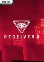 Receiver_2-HOODLUM