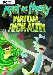 Rick.and.Morty.Virtual.Rickality.VR-VREX