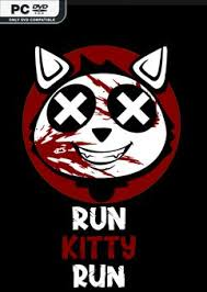 Run.Kitty.Run-PLAZA