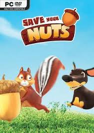 Save.Your.Nuts-PLAZA