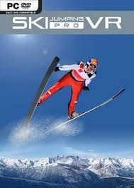 Ski.Jumping.Pro.VR-VREX