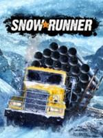 SnowRunner.A.MudRunner.Game.MULTi12-ElAmigos