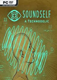 SoundSelf.A.Technodelic-PLAZA