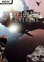 Starfighter.Origins.Remastered-CODEX