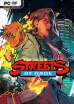 Streets.of.Rage.4.Mr.X.Nightmare-CODEX