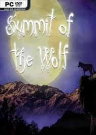 Summit.of.the.Wolf-CODEX