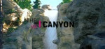 THE.VR.CANYON.VR-VREX