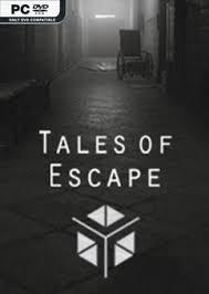 Tales.of.Escape-PLAZA