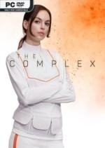 The.Complex-PLAZA
