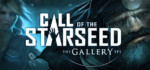 The.Gallery.Episode.1.Call.of.the.Starseed.VR-VREX