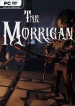 The.Morrigan.VR-VREX