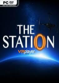 The.Station.VR-VREX
