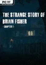 The.Strange.Story.of.Brian.Fisher.Chapter.1.v1.1.0-CODEX
