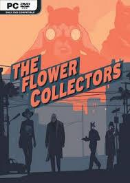 The_Flower_Collectors-HOODLUM