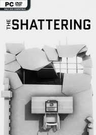 The_Shattering-HOODLUM