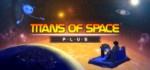 Titans.of.Space.PLUS.VR-VREX